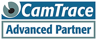 Camtrace